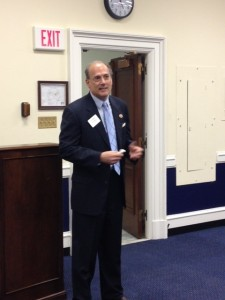 Rep. Tom Marino (R-PA10)