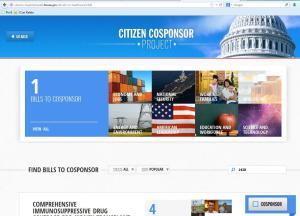 http://citizens-majorityleader.house.gov/all/all/ccc/healthcare/1428