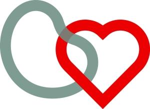 heart kidney