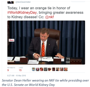 Heller Senate Floor in Tie.PNG