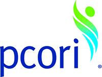 PCORI Logo-No Tagline-JPEG mall.jpg