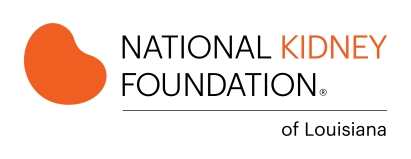 NKF_Logo2_B_Affiliate
